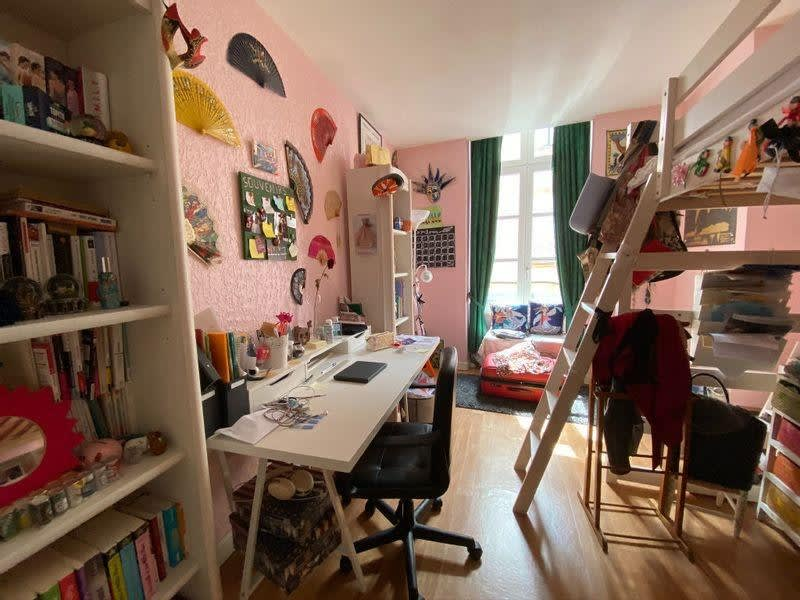 Vente appartement Montauban 249000€ - Photo 4
