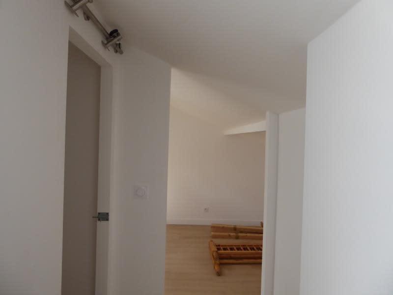 Sale apartment Montauban 209000€ - Picture 5