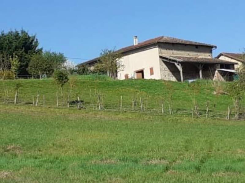 Sale house / villa Moissac 234000€ - Picture 1