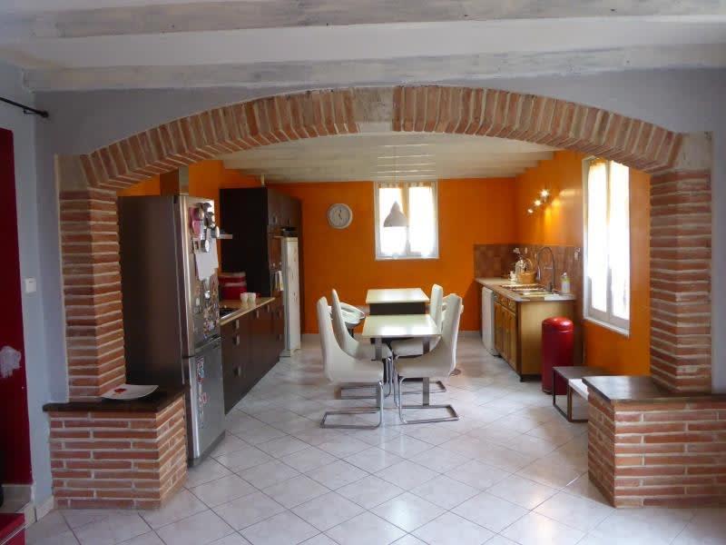 Vente maison / villa Moissac 234000€ - Photo 4