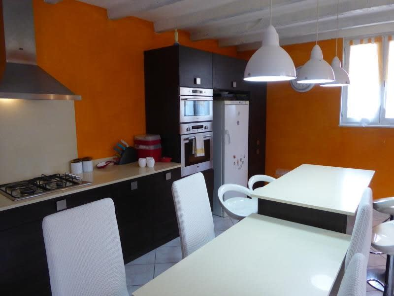 Vente maison / villa Moissac 234000€ - Photo 5