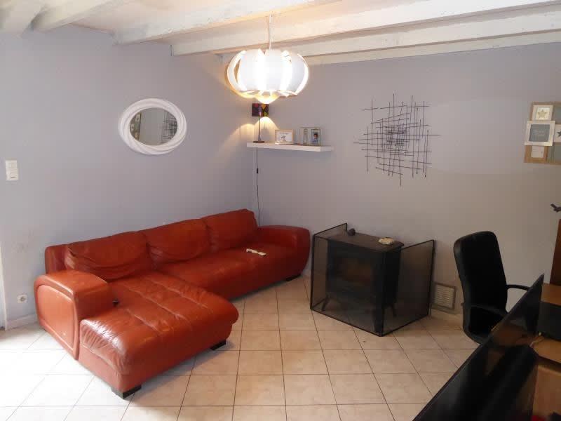 Sale house / villa Moissac 234000€ - Picture 6
