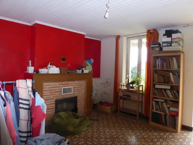 Vente maison / villa Moissac 234000€ - Photo 7