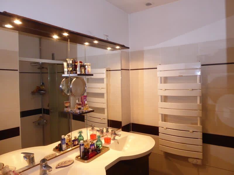 Sale house / villa Moissac 234000€ - Picture 8
