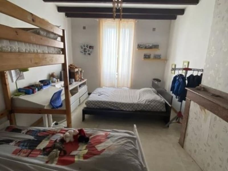 Sale house / villa Moissac 234000€ - Picture 9