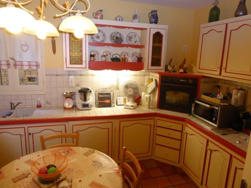 Sale house / villa Verdun sur garonne 345000€ - Picture 5