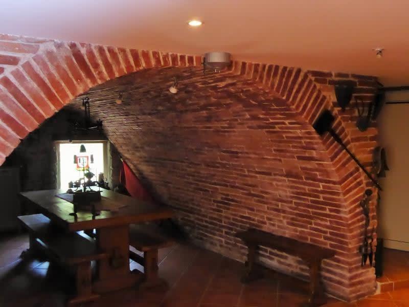 Sale house / villa Verdun sur garonne 345000€ - Picture 6