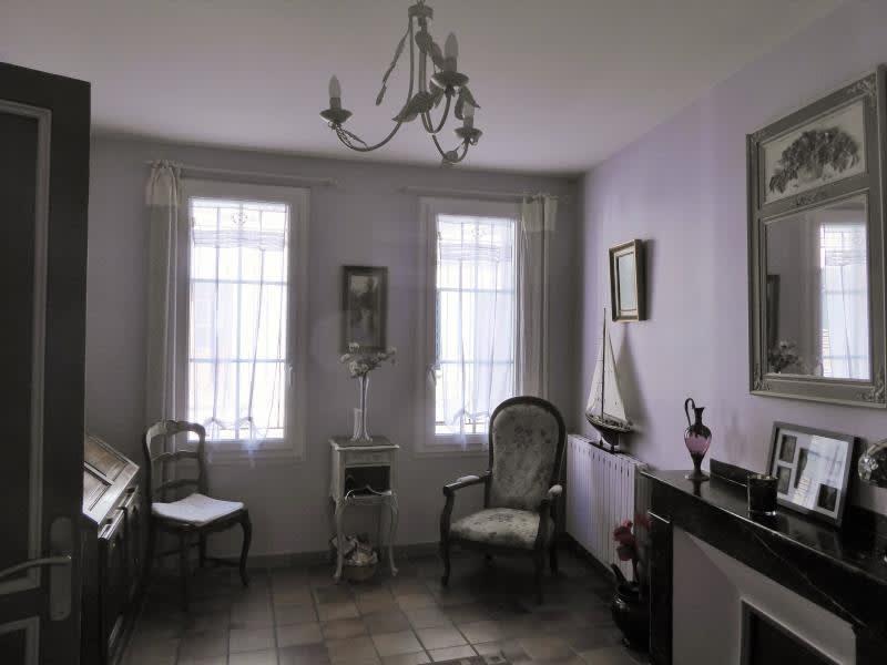 Sale house / villa Verdun sur garonne 345000€ - Picture 8
