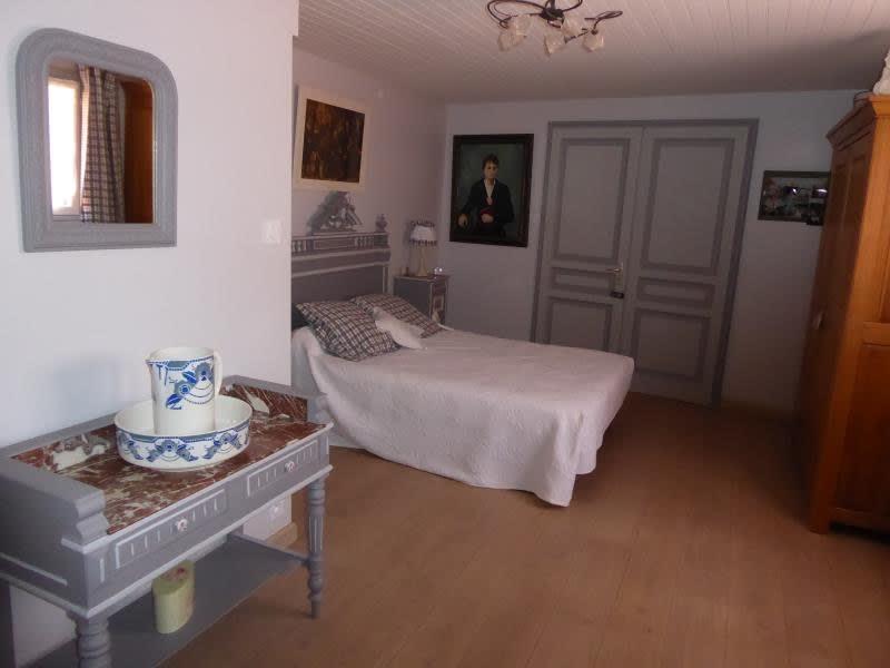 Sale house / villa Verdun sur garonne 345000€ - Picture 9