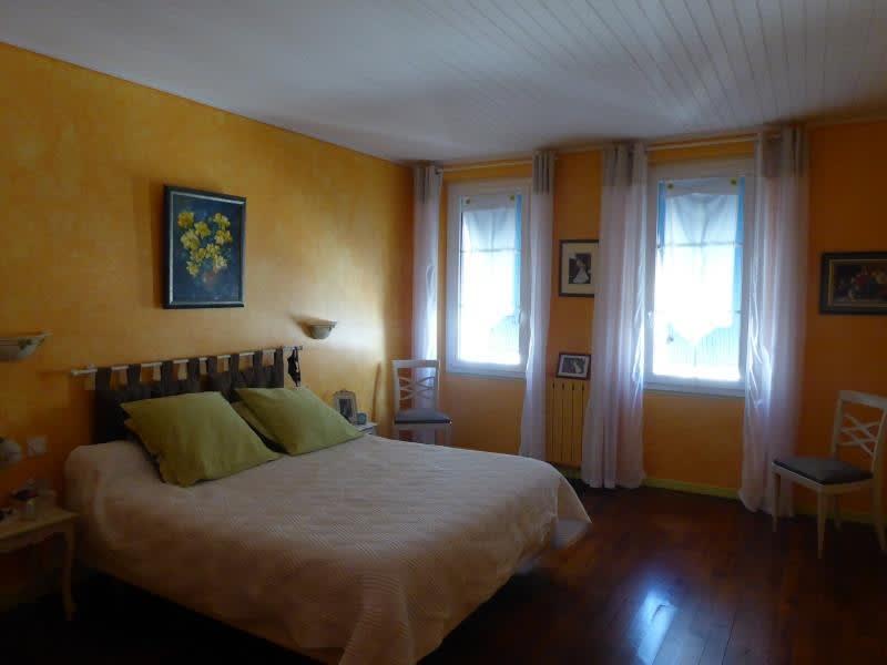 Sale house / villa Verdun sur garonne 345000€ - Picture 11