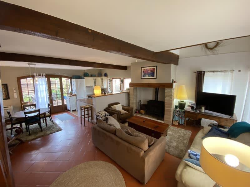 Sale house / villa Aucamville 228000€ - Picture 1