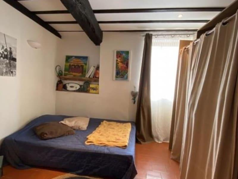 Sale house / villa Aucamville 228000€ - Picture 3