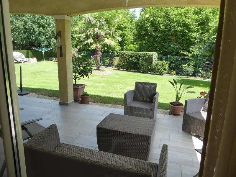 Vente maison / villa Montauban 332 000€ - Photo 2