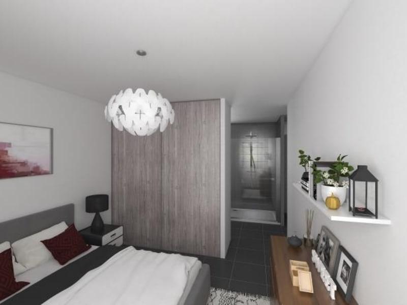 Sale house / villa Orgueil 337000€ - Picture 3
