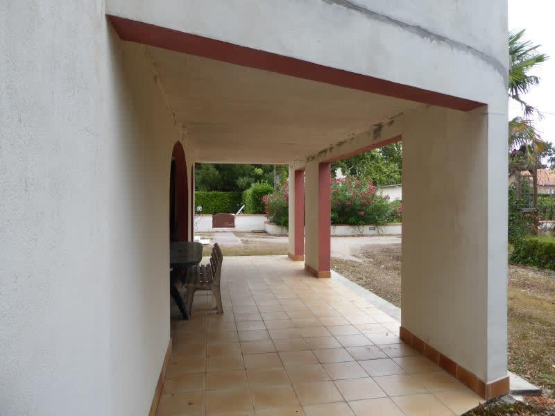 Sale house / villa Montauban 265000€ - Picture 2