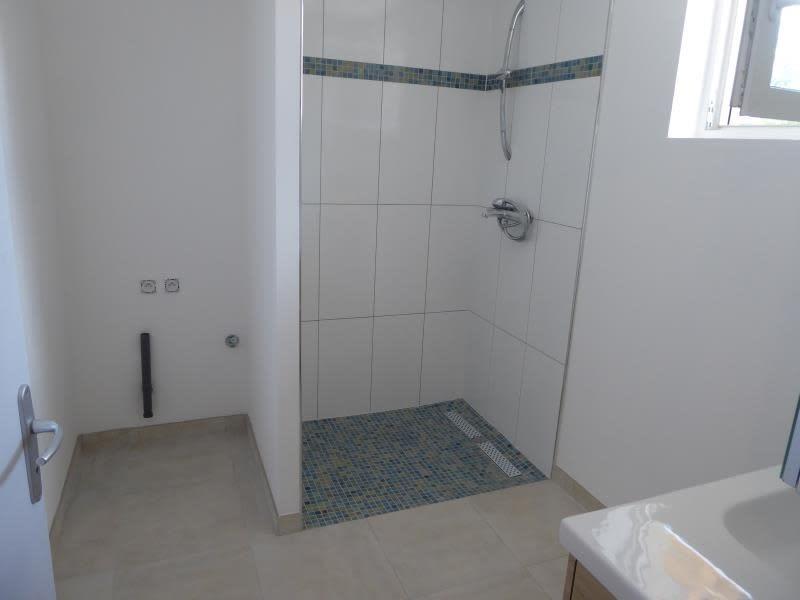Vente maison / villa Montauban 209000€ - Photo 5