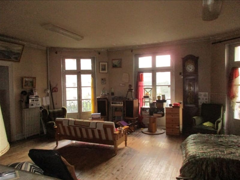 Vente maison / villa Montauban 540000€ - Photo 3