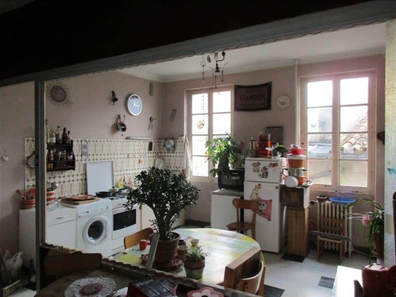 Vente maison / villa Montauban 540000€ - Photo 4