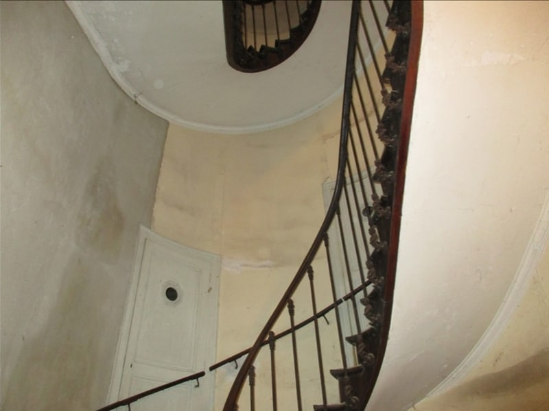 Vente maison / villa Montauban 540000€ - Photo 5