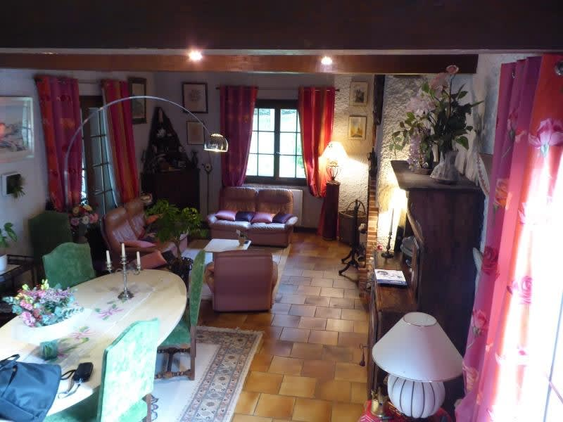 Sale house / villa St martial 680 000€ - Picture 4