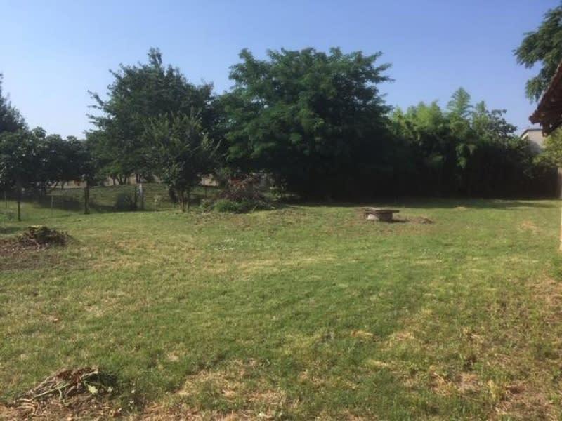Vente terrain Montauban 59500€ - Photo 2