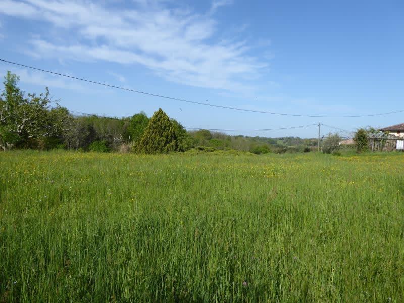 Vente terrain Moissac 32000€ - Photo 5