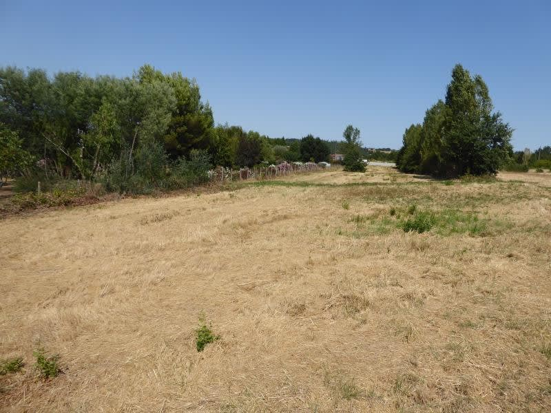 Vente terrain Montauban 158000€ - Photo 1