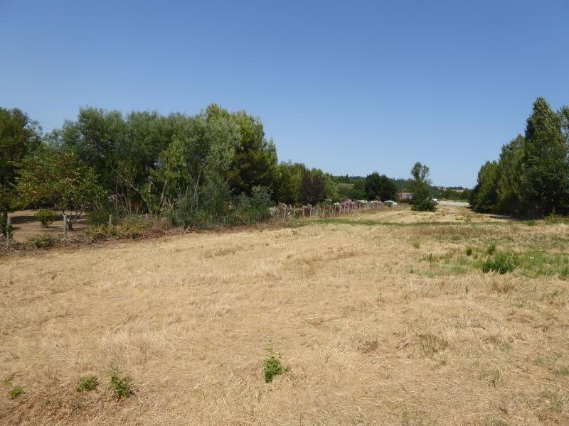 Vente terrain Montauban 158000€ - Photo 2