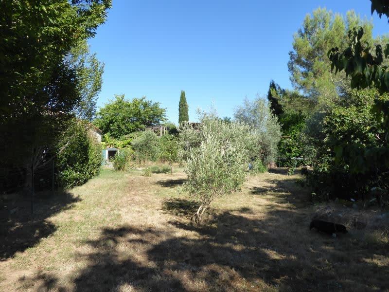 Sale site Montauban 69000€ - Picture 1
