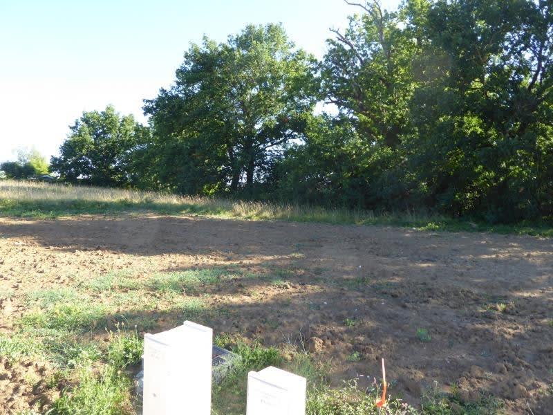 Vente terrain Caussade 44500€ - Photo 3