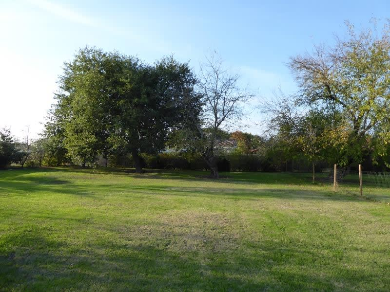 Vente terrain Montauban 69 500€ - Photo 3