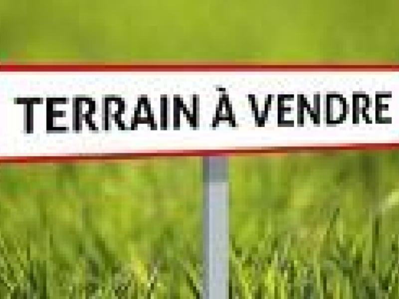 Sale site Montech 57500€ - Picture 1