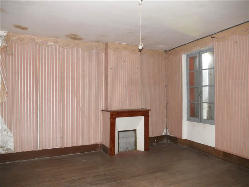 Sale building Montauban 220 000€ - Picture 2