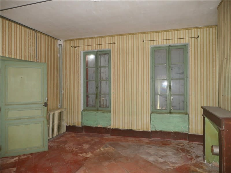 Sale building Montauban 220 000€ - Picture 3