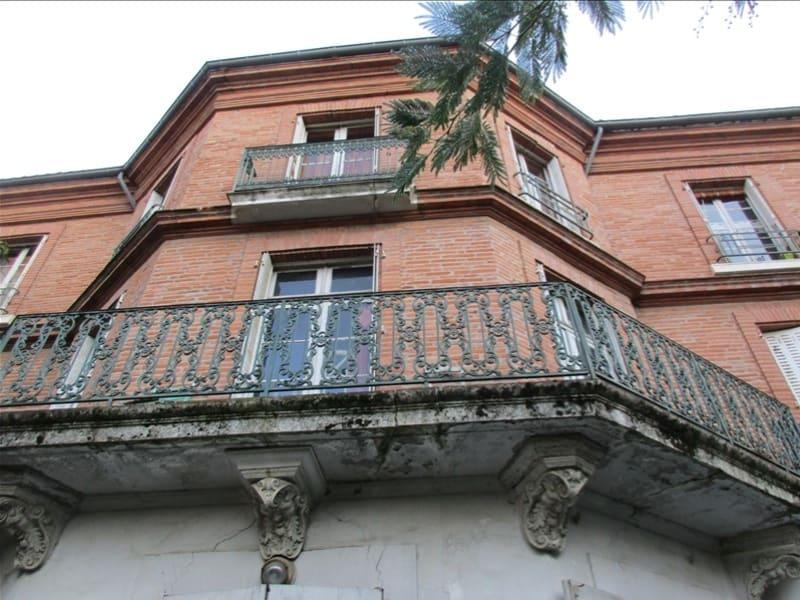 Vente immeuble Montauban 540000€ - Photo 1