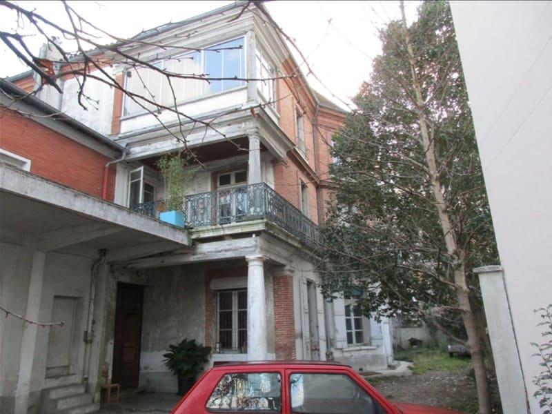 Vente immeuble Montauban 540000€ - Photo 2