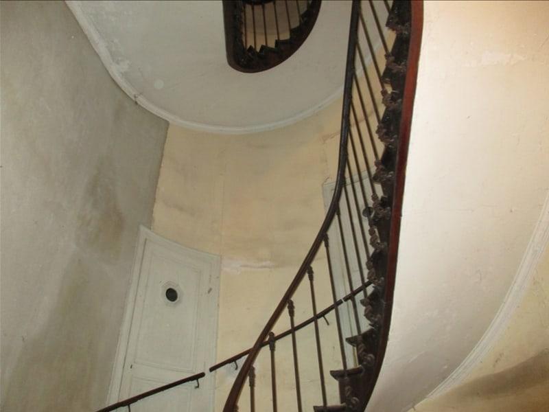 Vente immeuble Montauban 540000€ - Photo 3