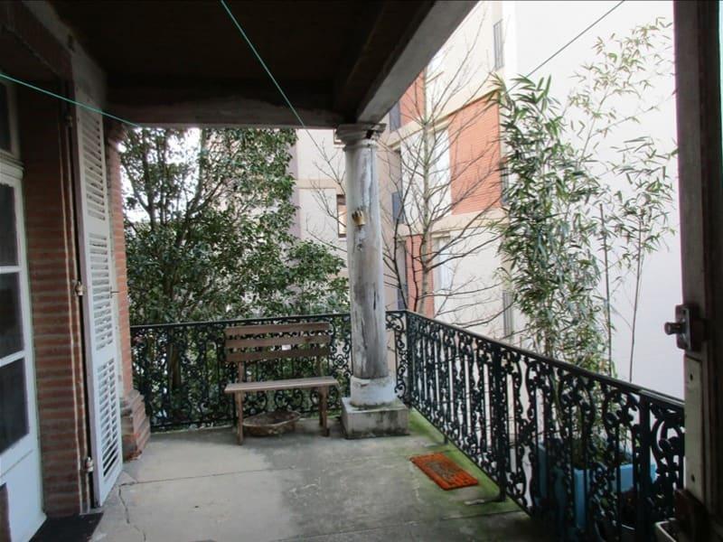Vente immeuble Montauban 540000€ - Photo 4