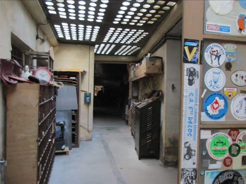 Vente immeuble Montauban 540000€ - Photo 5