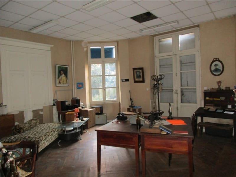 Vente immeuble Montauban 540000€ - Photo 6