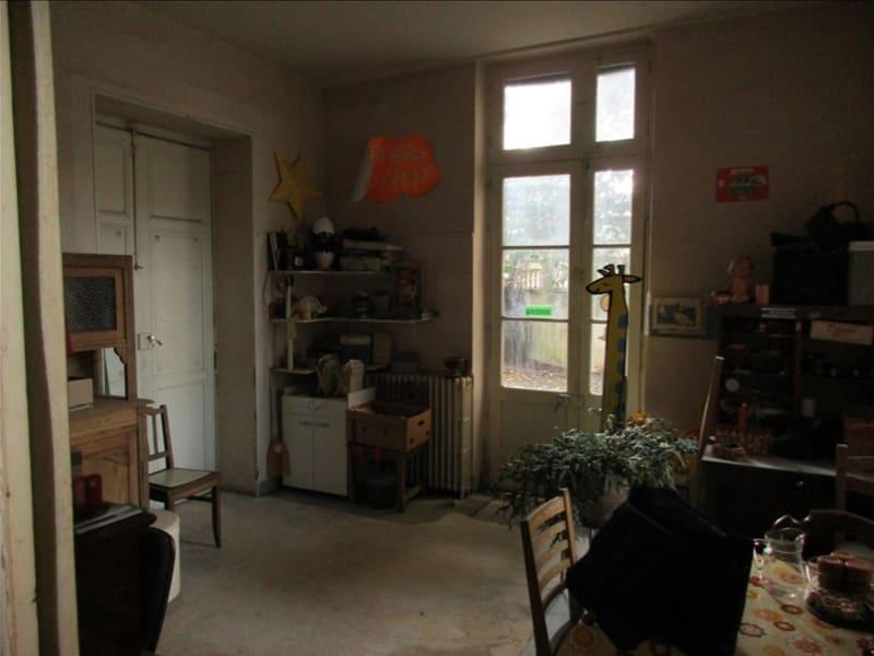 Vente immeuble Montauban 540000€ - Photo 7