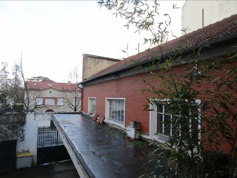 Vente immeuble Montauban 540000€ - Photo 10