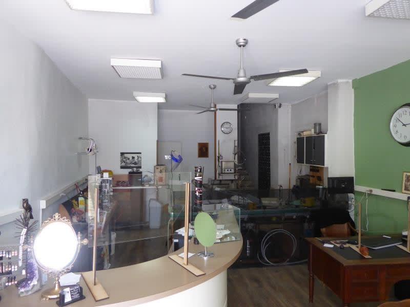 Sale building Moissac 330000€ - Picture 3