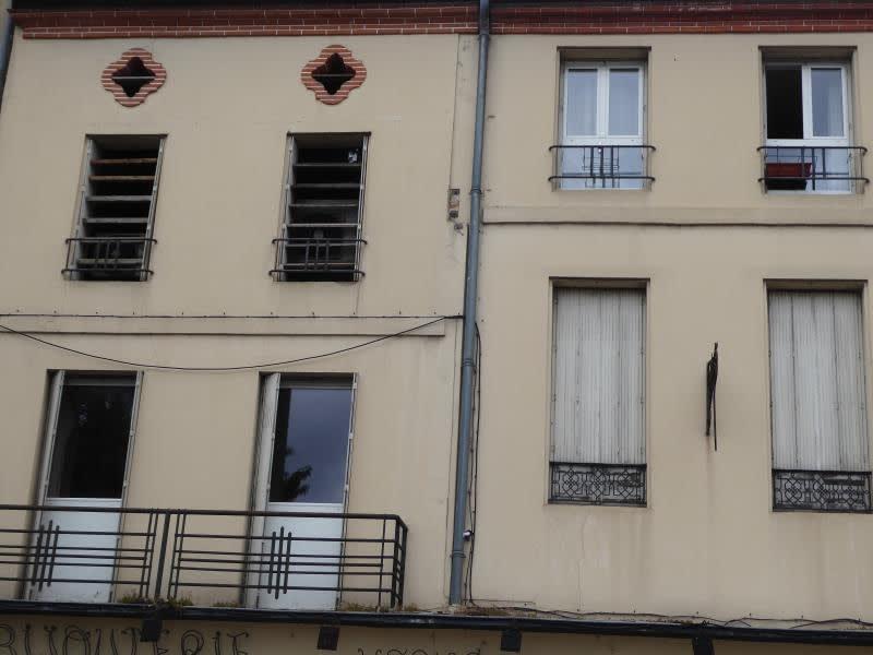 Sale building Moissac 330000€ - Picture 4