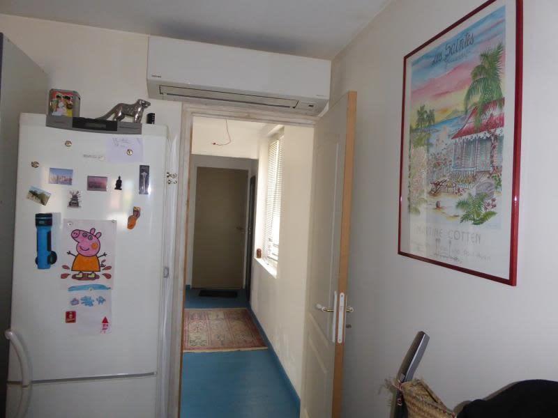 Sale building Moissac 330000€ - Picture 5