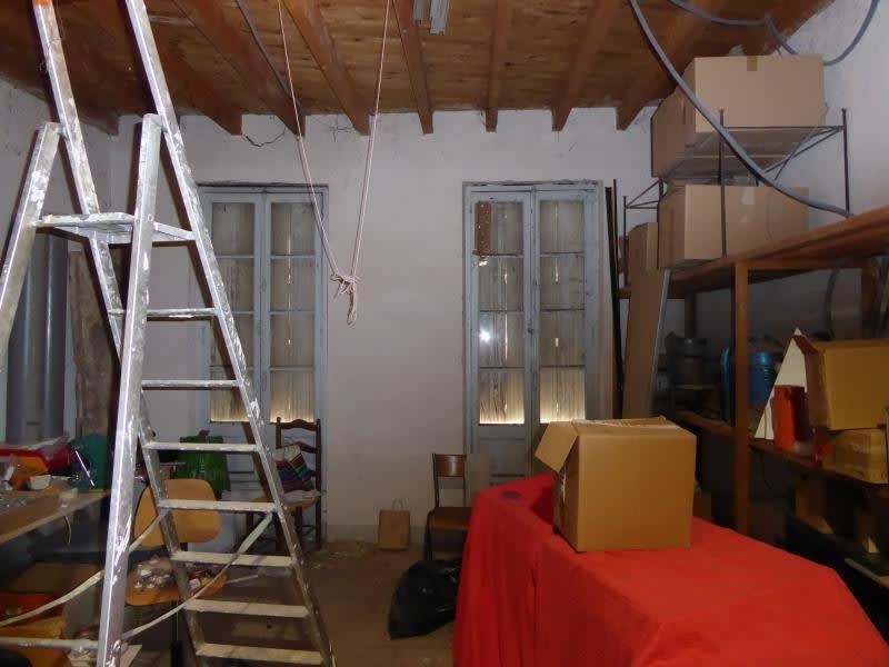 Sale building Moissac 330000€ - Picture 6