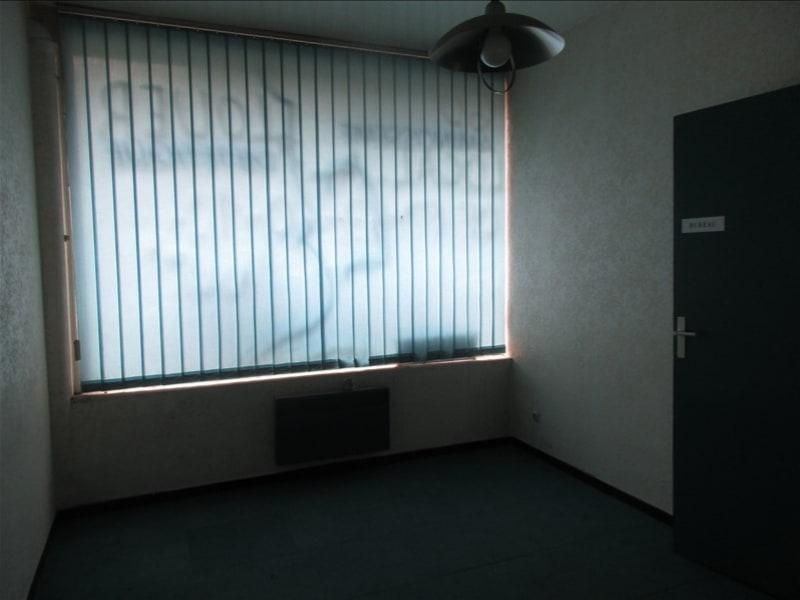 Sale empty room/storage Montauban 85000€ - Picture 1