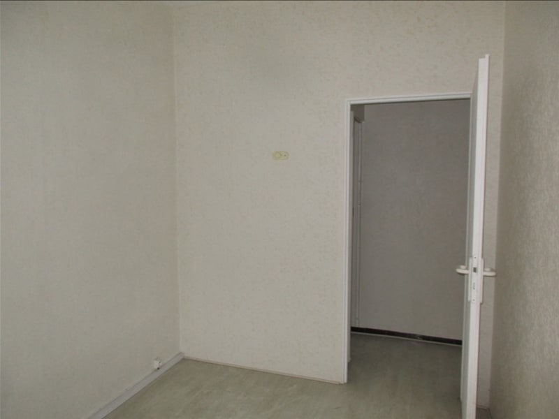 Sale empty room/storage Montauban 85000€ - Picture 2