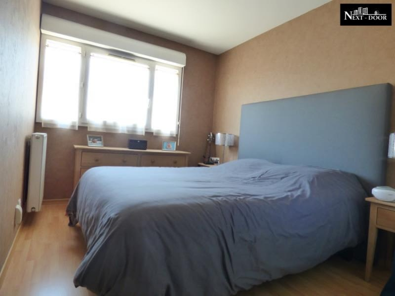 Sale apartment Elancourt 258 000€ - Picture 3