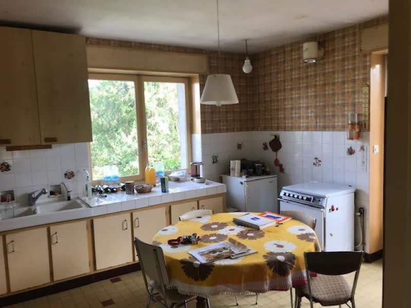 Vente maison / villa Niort 243000€ - Photo 3